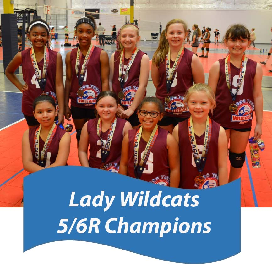 5-6R_Lady Wildcats